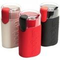 丹麥 e-Bodum BISTRO 電動磨豆機 平行輸入 咖啡磨豆機 威叔叔【H1137】