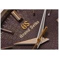 BNIB Grand Seiko SBGR311 Limited Edition