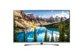 【LG 樂金】75吋 UHD 4K 電視(75UJ658T)