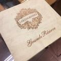 國外原裝紅酒木箱