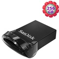SanDisk 256GB 256G ultra Fit 130MB/s【SDCZ430-256G】SD CZ430 USB3.1 隨身碟
