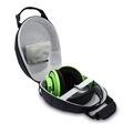 BOSE quietcomfort QC35II2 Headset Bag 25 portable protection kit Storage box