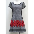 (G.H.M) 知名專櫃品牌MIT樣衣   洋裝、上衣出清   1613-7204-1