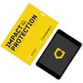 Rhinoshield Impact Protection for iPad Mini 4