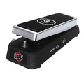 BBE WAH Class A Vintage 1967 Wah Wah Pedal / From USA