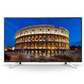 SONY 49吋 4K+ HDR 連網液晶電視 KD-49X8500F