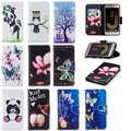 galaxy j2 pro (2018) case cover wallet case s samsung galaxy j2 pro 2018 / j2 2018 case + card