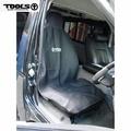 汽車防水椅套,工具和工具覆蓋 5 顏色 Orbit