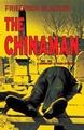 Chinaman: A Sergeant Studer Mystery
