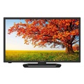SHARP Full HD LED TV LC-32LE275X