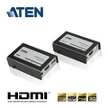 【ATEN】HDMI USB 訊號延長器(VE803)