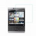黑莓BlackBerry Passport Silver Edition 2代銀色護照鋼化玻璃膜