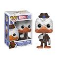 Funko Pop! Marvel: Howard the Duck