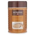 當日寄出[現貨]  英國代購 法國MONBANA 罐裝熱可可粉 EPICES 焦糖 250g