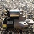 馬5 福特imax全新啟動馬達 士林電機
