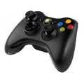 Microsoft Xbox 360 Wireless Controller for Windows & Xbox 360 Console - intl