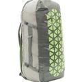 美麗大街【0713】Boreas Erawan  50L  三纖包 旅行包 登山包 旅遊背包