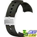 [美國直購 ShopUSA] Suunto Lumi Sportif Black Strap 錶帶 $1698