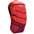 綠野山房》Boreas Larkin 18L 輕量多功能後背包 健行 自行車 橘紅M BO03-0061A
