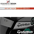 石墨設計Tour AD DI混合(Graphite Design Tour AD DI Hybrid) Golf Theory
