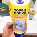☆澳洲DU'IT Tough Hands急救手膜護手霜 150g☆