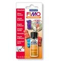 施德樓FIMO軟陶 ACCESSORIES MS8703 01 軟陶專用亮光漆-全透明(小)