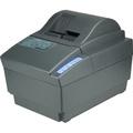 (新品)(公司保固)WIN POS WP-560/WP-520二聯式發票機/列印機/收銀機/WP560/WP520