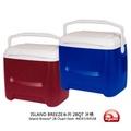 Igloo ISLAND BREEZE系列28QT冰桶44547.44558/城市綠洲專賣