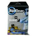Top Gear 內裝清潔專用布 英國進口 汽車美容 內裝清潔 皮革布 皮革擦拭 細緻纖維布綿 擦拭內裝 皮革