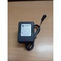 阿莎力 4.8V 6V 7.2V  充電電池 充電器 鎳鎘電池充電器 玩具充電器(150元)