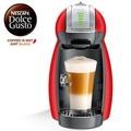 【Nestle 雀巢】Dolce Gusto 咖啡機 Genio 2