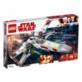 (HFB)樂高 75218 Star Wars™ X-Wing Starfighter™