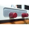 谷津B90-W 綜合擴大機 品項佳 功能正常保固內