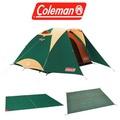 【美國Coleman】六人帳篷(CM-27279)