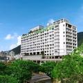 VOLVO租車2日+礁溪長榮鳳凰酒店1泊2食-雙人平日