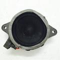 昊晟原廠進口4寸博士BOSE汽車音響改裝中低音響改裝汽車 喇叭超讚!