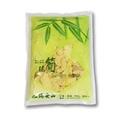 錫安山 脆筍 200g/包