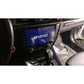【玩車人】最新版本 BMW 3系E90 E91 E92 E93 9吋專用安卓觸控音響 導航