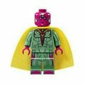 [Jacky] Lego 樂高 76067 Vision 幻視 marvel