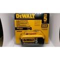 2018 全新 DEWALT 得偉 18V 5.0A 2.0A原廠電池 DCB184 可用 DCF887  DCD996