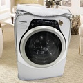 Panasonic XQG30-A3022/A3033 Roller Washing Machine Cover Infant Washing Machine Special Style Only Waterproof Sun-resistant
