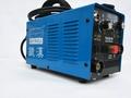 TIG-201N  焊切設備  氬焊機 電焊機 *璟元光電*
