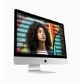 【客製英/日鍵盤】最新款 iMac 21.5吋 4K 3.0/8G/1TB 台中 誠選良品