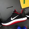 Nike超大籃球鞋14號15號公司貨
