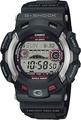 Casio GW9110-1 Men's Master of G Gulfman Multi Band Tough Solar Atomic G Shock Watch