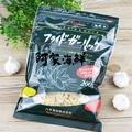 【日本】Hachi 哈奇油炸蒜片200g/包香酥蒜片 辛香調味料