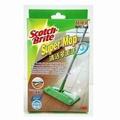 3M™ Scotch-Brite® Super Mop Microfiber Mop Refill