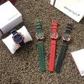 YikNok Briston周冬雨同款手錶 石英手錶 情侶錶 男女生同款