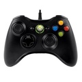 Microsoft Xbox 360 Wired Controller for Windows & Xbox 360 Console