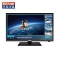 HERAN 禾聯 24型 LED液晶顯示器+視訊盒 HD-24I6A+MD3-D02
